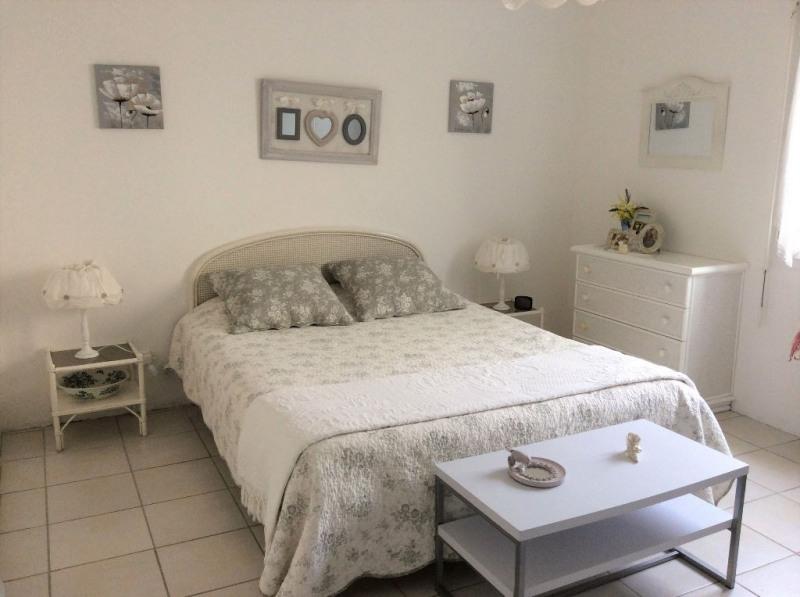 Sale house / villa Saint augustin 233000€ - Picture 5