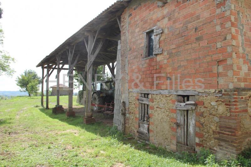 Vente maison / villa Rieumes  17 km 172000€ - Photo 38