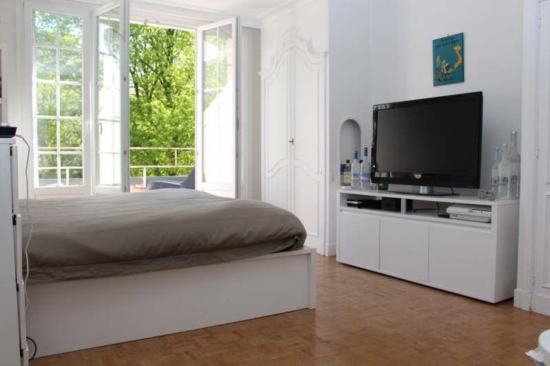 Deluxe sale house / villa Lamorlaye 745000€ - Picture 7
