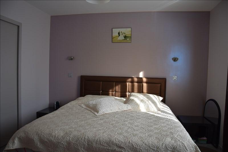 Sale house / villa Limas 430000€ - Picture 9
