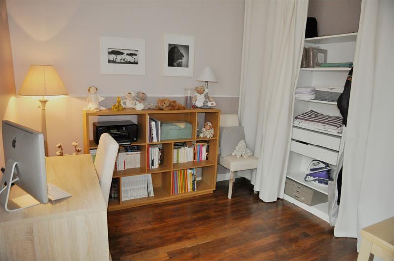 Vente appartement Versailles 332000€ - Photo 9