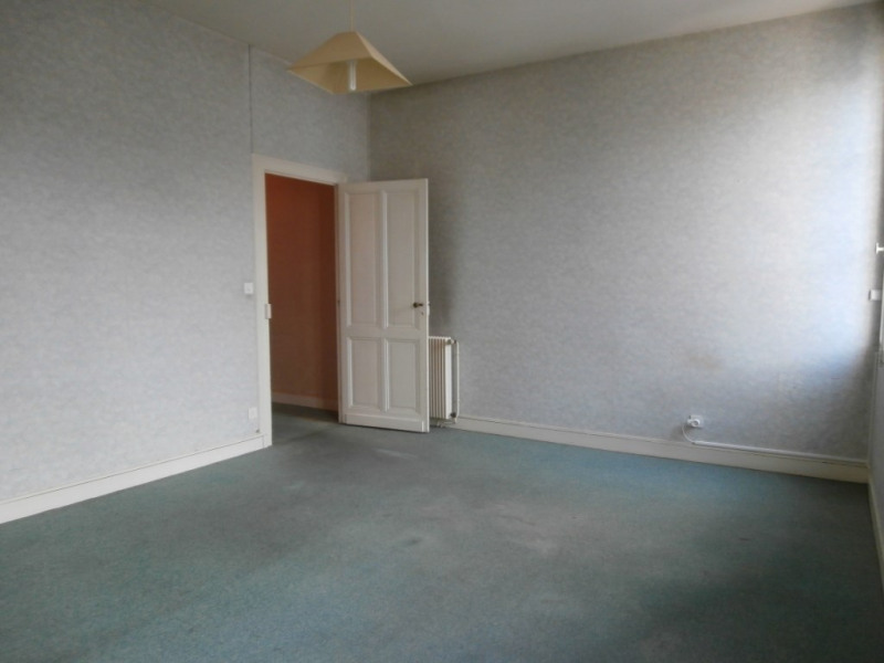 Sale house / villa Bergerac 91750€ - Picture 2