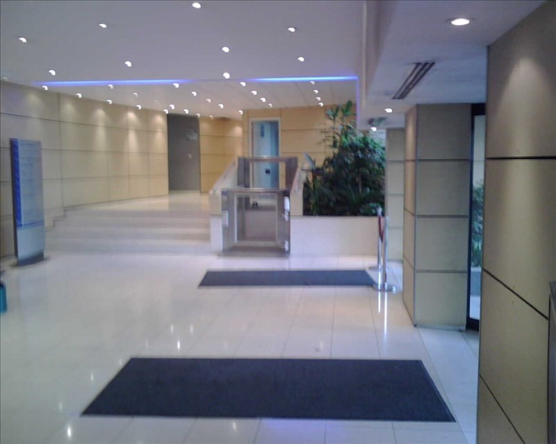 Vente bureau Bagnolet 2190000€ - Photo 2