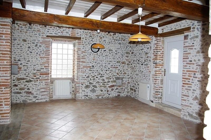 Vente maison / villa St juery 170000€ - Photo 4
