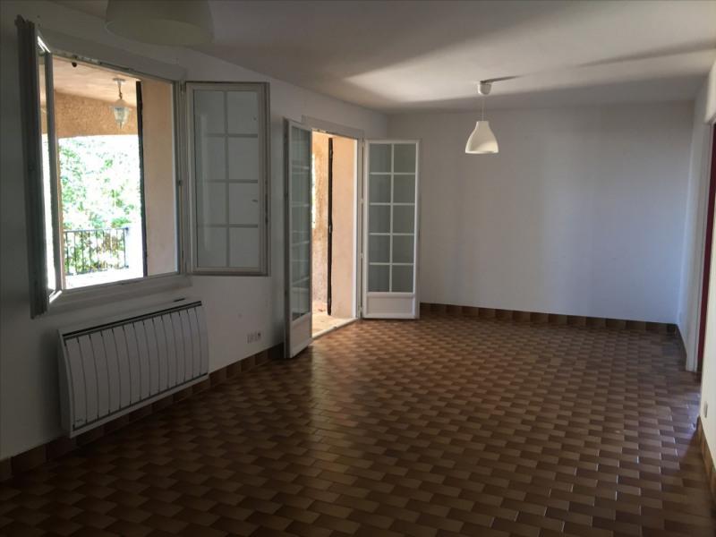 Vente maison / villa La seyne sur mer 465000€ - Photo 2