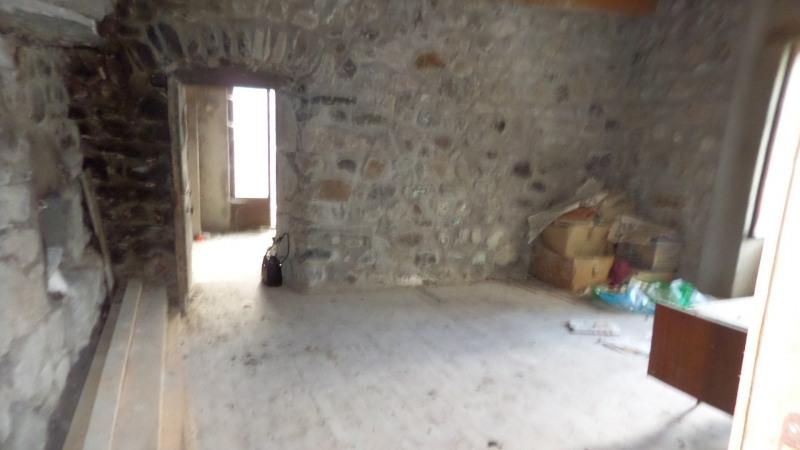 Vente maison / villa Le monastier sur gazeille 55000€ - Photo 19