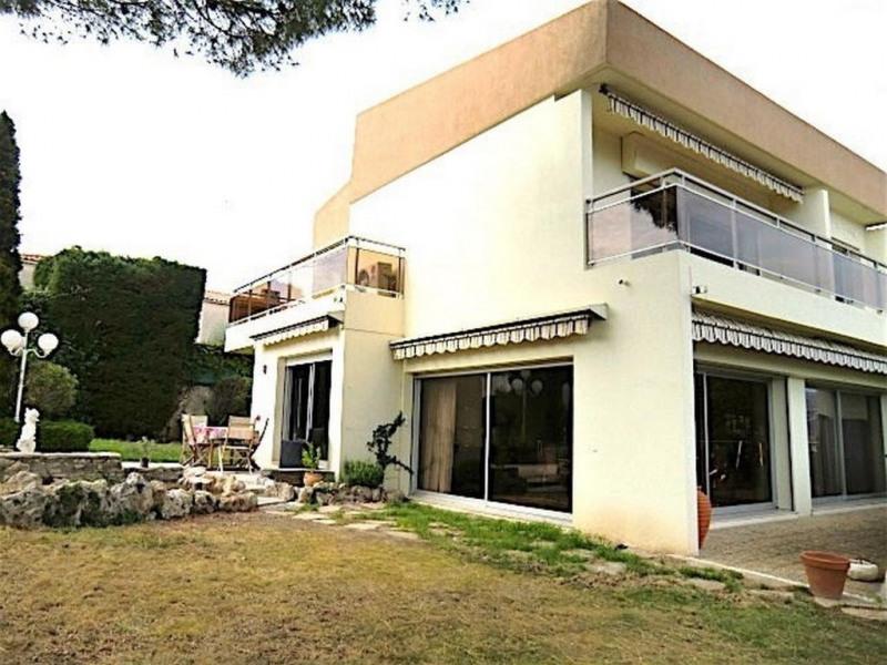 Vente de prestige maison / villa Nice 1499000€ - Photo 2