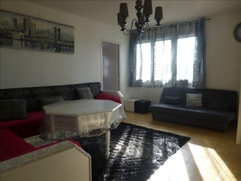 Sale apartment La seyne sur mer 199000€ - Picture 2