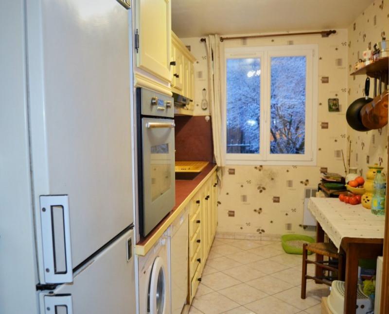 Vente appartement Bobigny 222000€ - Photo 3
