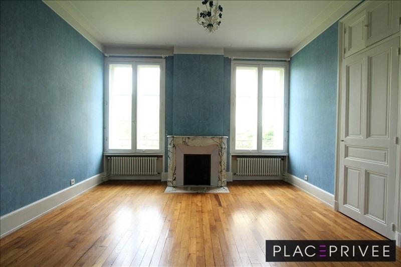 Deluxe sale house / villa Nancy 599000€ - Picture 7