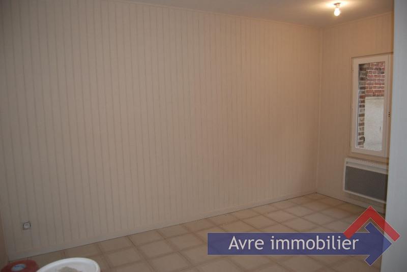 Location appartement Verneuil d avre et d iton 425€ CC - Photo 5
