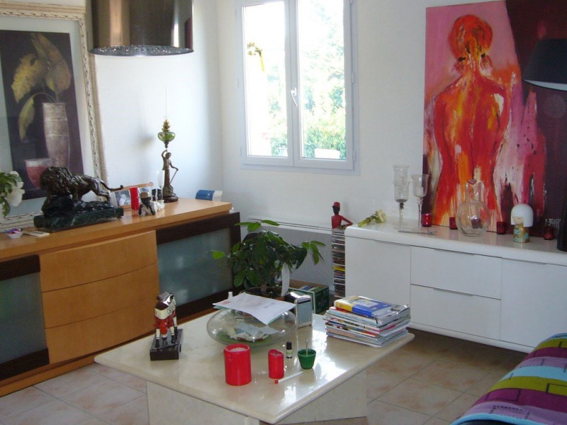 Rental house / villa Bram 630€ CC - Picture 4