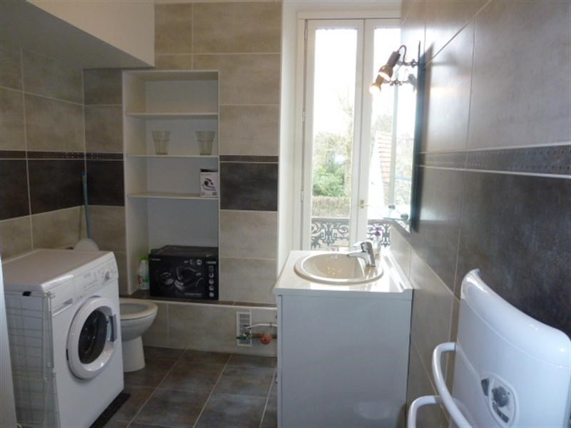 Rental apartment Fontainebleau 836€ CC - Picture 6