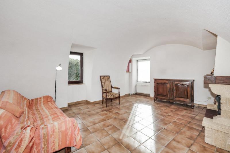 Sale house / villa Perrier 149900€ - Picture 3