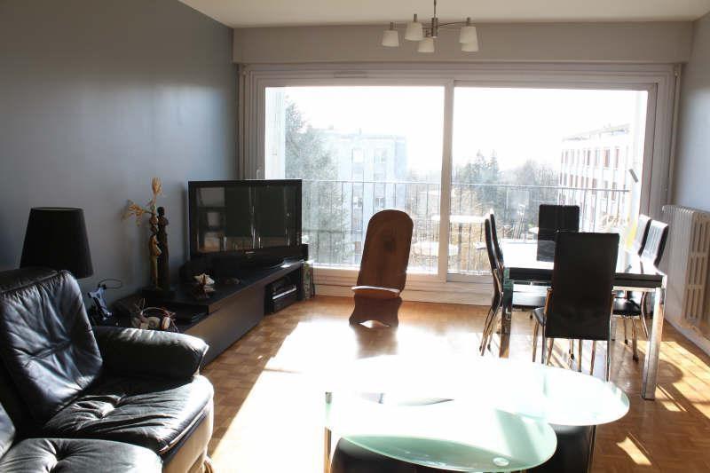 Vente appartement Montmorency 249000€ - Photo 5