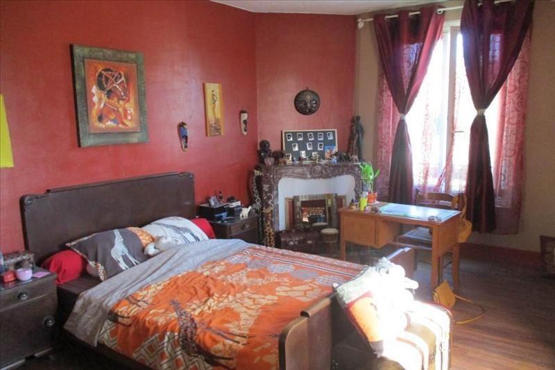 Vente maison / villa Villers cotterets 245000€ - Photo 5