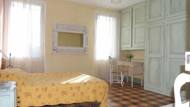 Deluxe sale house / villa Aubignan 440000€ - Picture 7