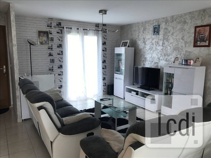 Vente maison / villa Chateauneuf du rhone 249000€ - Photo 2