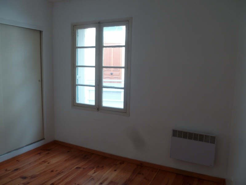 Location appartement Toulouse 796€ CC - Photo 8