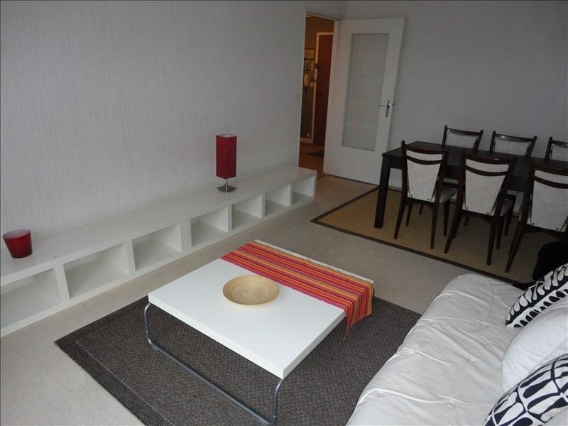 Location appartement Bures sur yvette 901€ CC - Photo 4