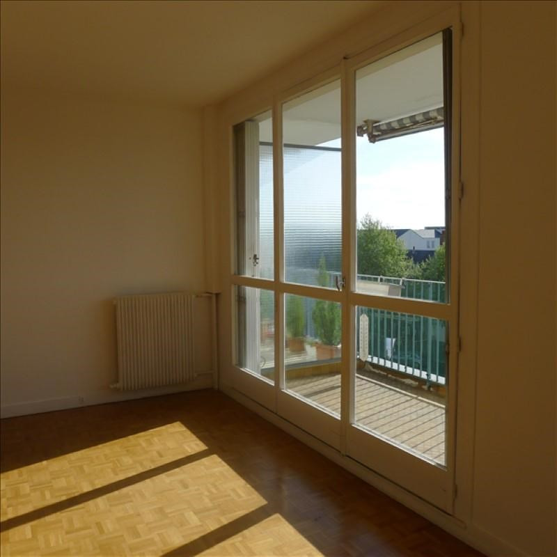 Vente appartement Orleans 133750€ - Photo 2
