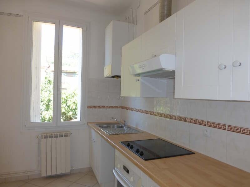 Sale house / villa Toulon 250000€ - Picture 5