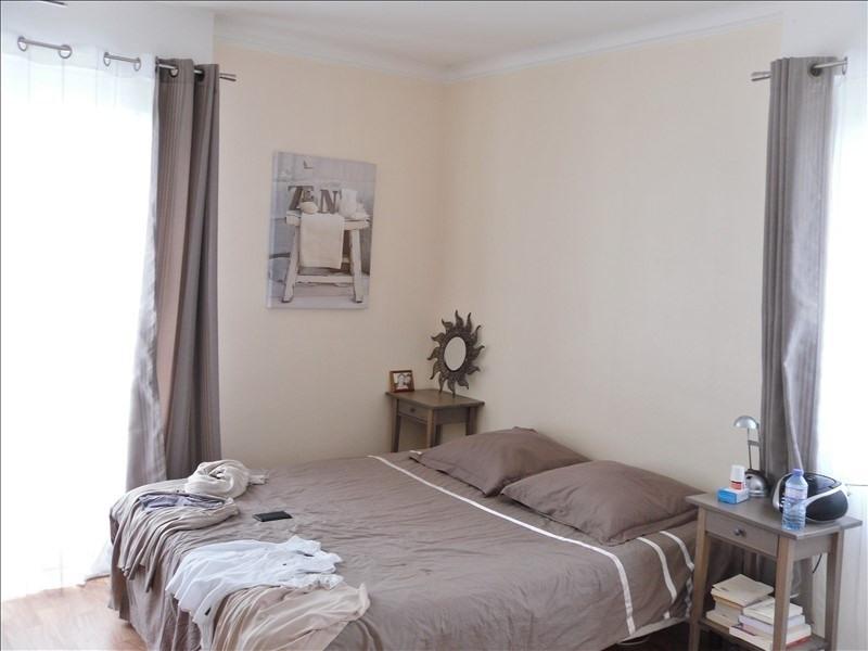 Rental apartment Mellac 700€ CC - Picture 5