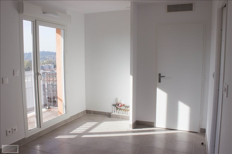 Vente appartement Toulon 158 500€ - Photo 2