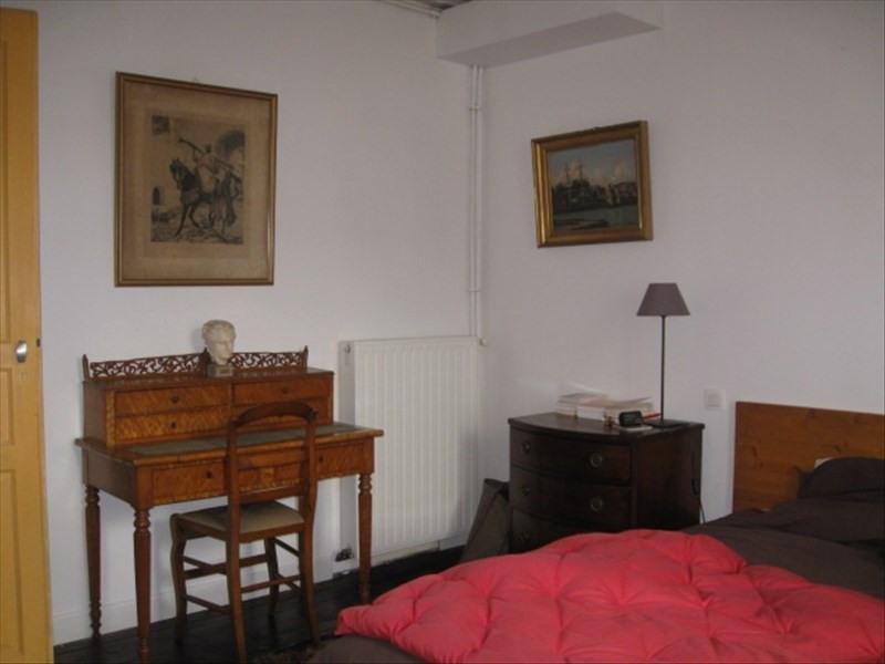 Vente appartement Caen 174900€ - Photo 4