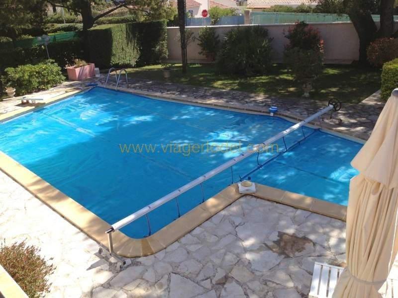 casa Roquefort-la-bédoule 125000€ - Fotografia 2