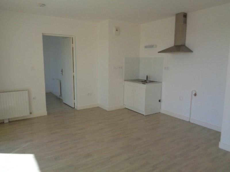 Location appartement Thouare sur loire 514€cc - Photo 2