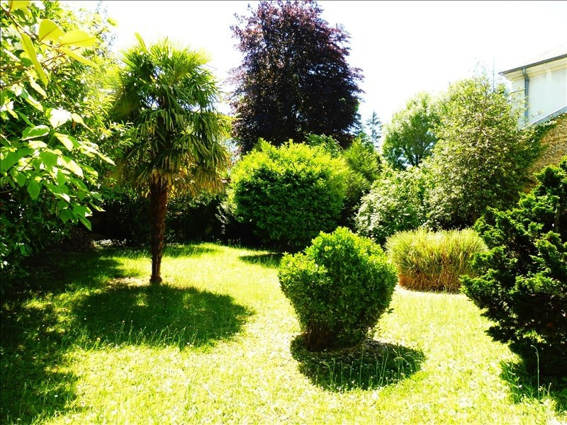 Vente maison / villa Gagny 700000€ - Photo 11