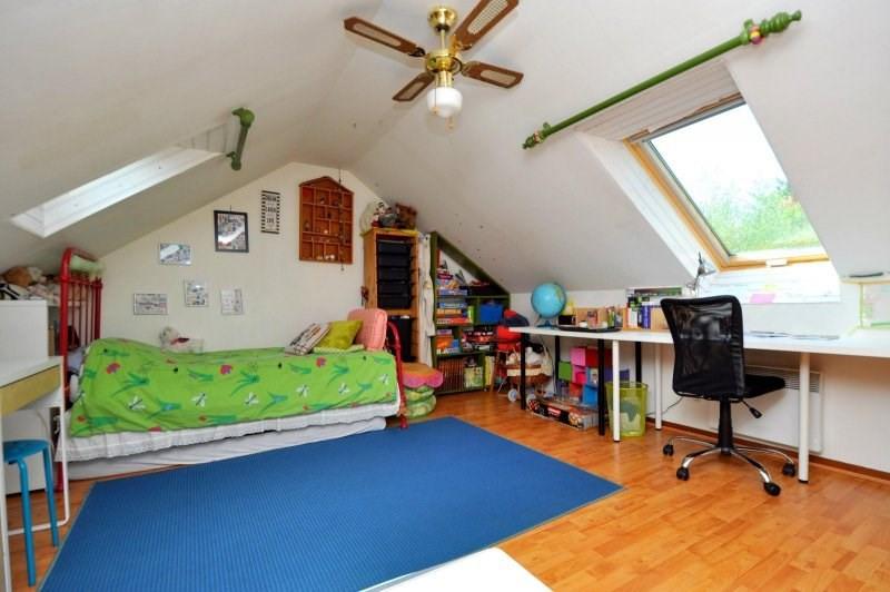 Vente maison / villa Vaugrigneuse 319000€ - Photo 14