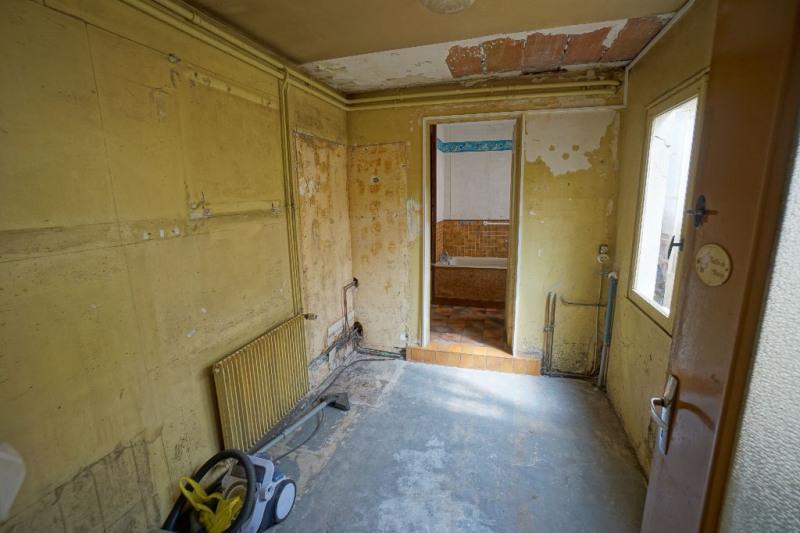 Sale house / villa Les andelys 75000€ - Picture 7