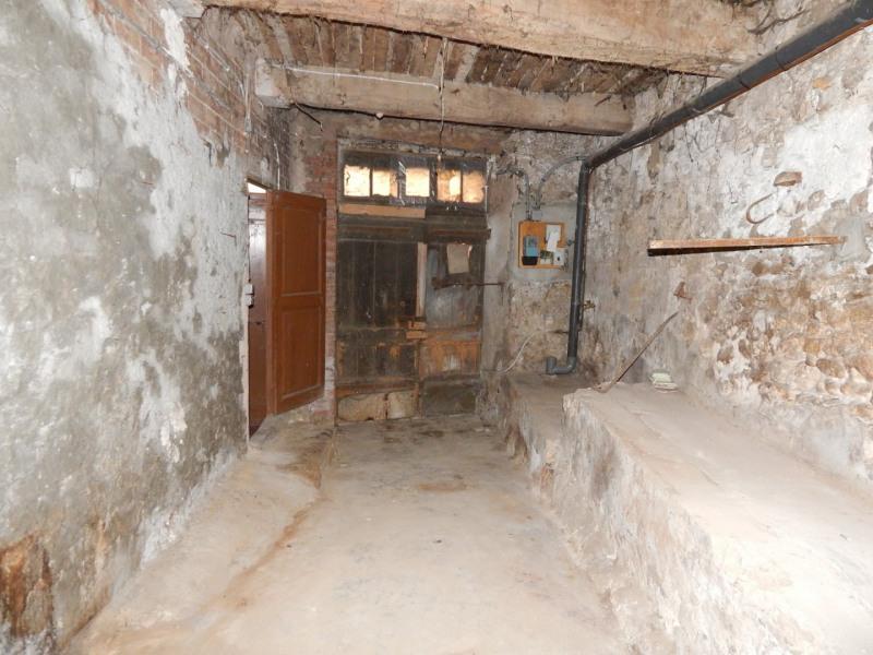 Vente maison / villa Salernes 99000€ - Photo 14