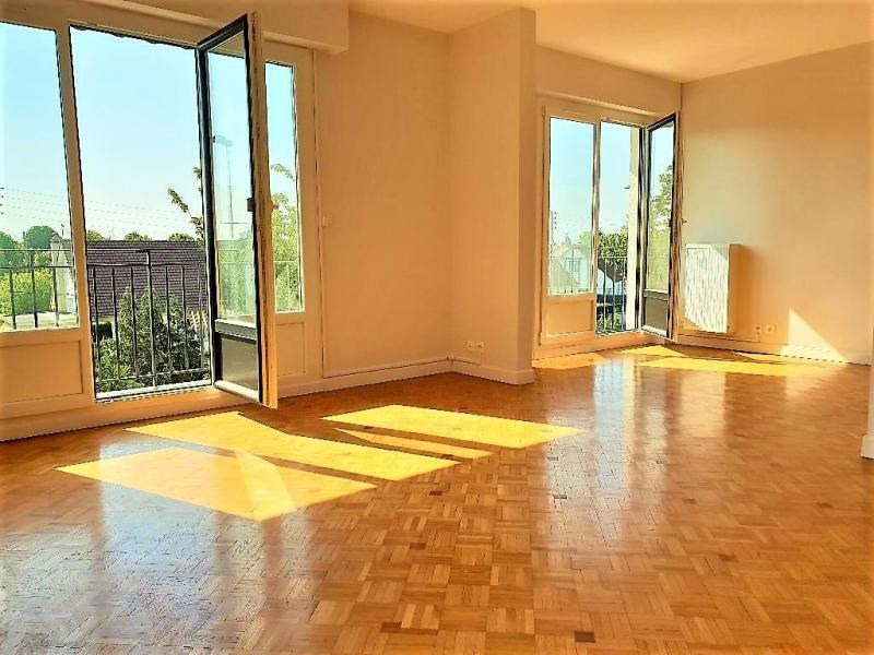 Sale apartment Chennevieres sur marne 250 000€ - Picture 3