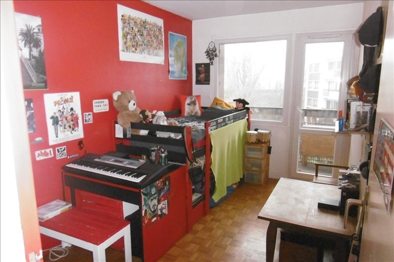 Vente appartement St maur des fosses 195 000€ - Photo 5