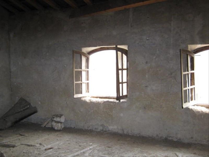 Verkoop  huis St paul trois chateaux 159574€ - Foto 5