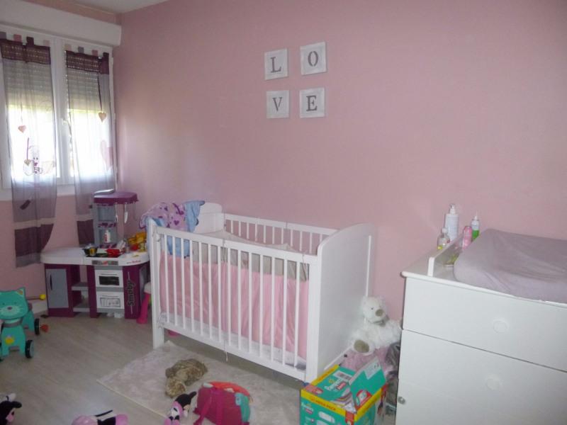 Vente appartement Orange 91000€ - Photo 9