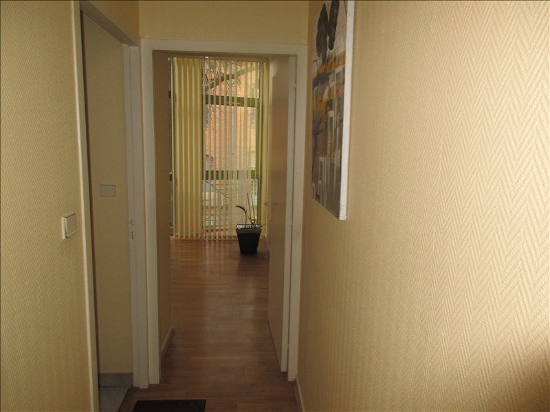 Vente appartement Montauban 200 000€ - Photo 5