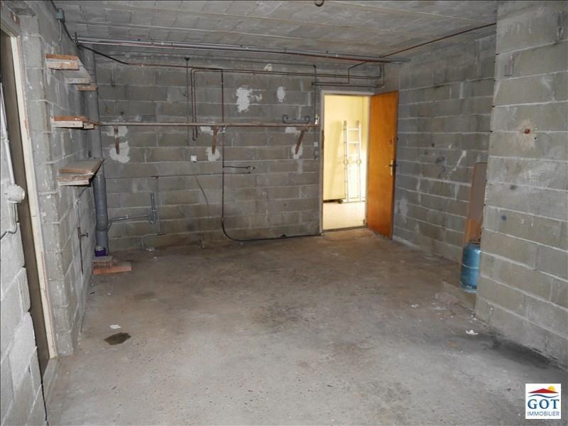 Revenda casa Pia 133000€ - Fotografia 7