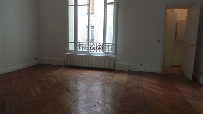 Location appartement Paris 16ème 6 300€ +CH - Photo 8