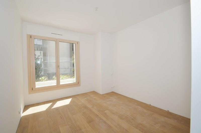 Vente appartement Nantes 415 000€ - Photo 2