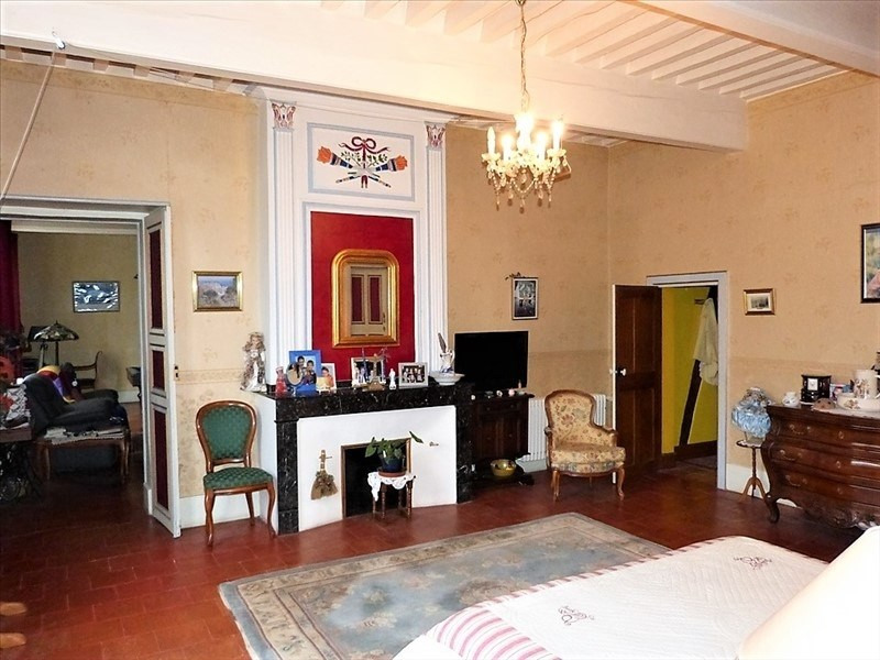 Vente maison / villa Albi 520 000€ - Photo 7