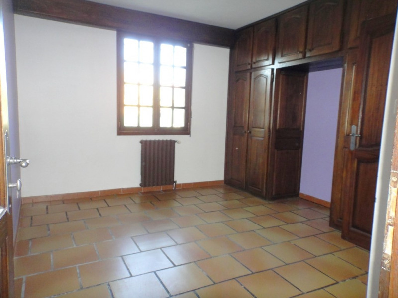 Vente maison / villa Marignane 364000€ - Photo 9