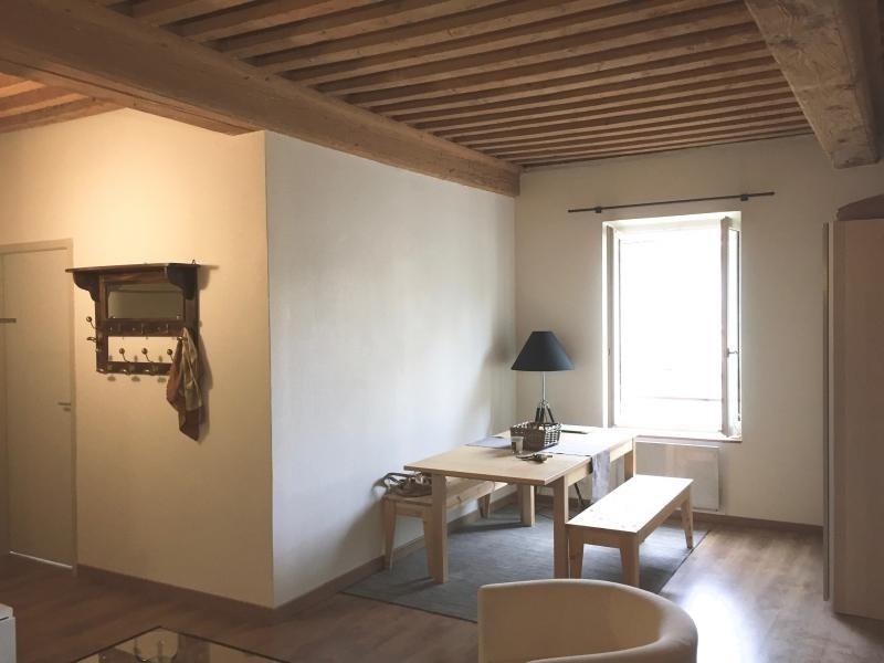 Affitto appartamento Ecully 1000€ CC - Fotografia 3