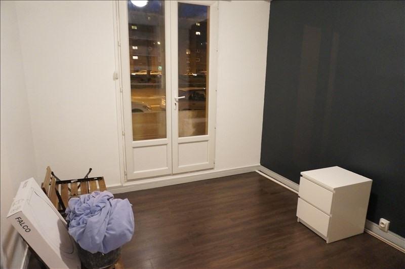 Vente appartement Toulouse 181000€ - Photo 3
