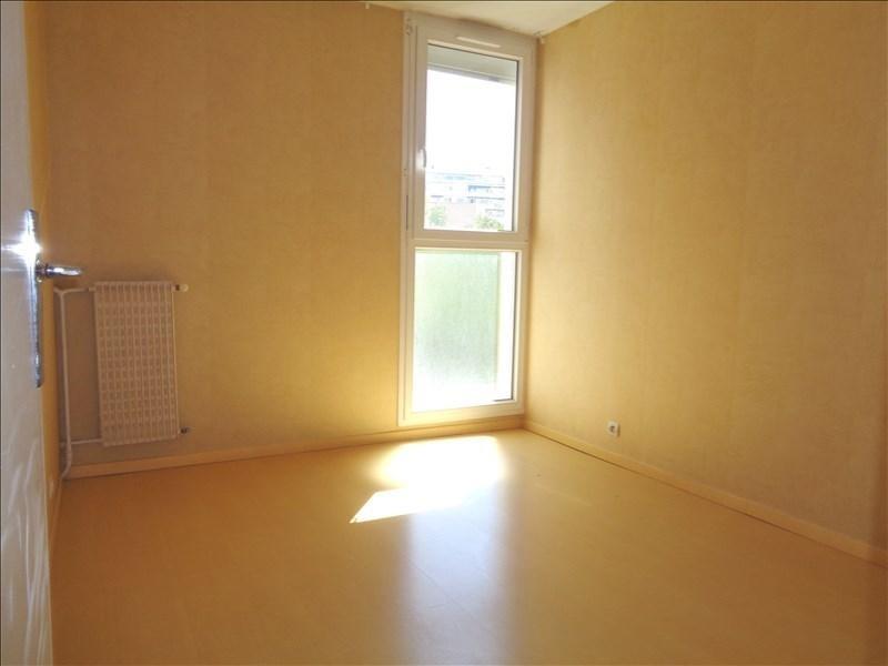Rental apartment Toulon 850€ CC - Picture 3