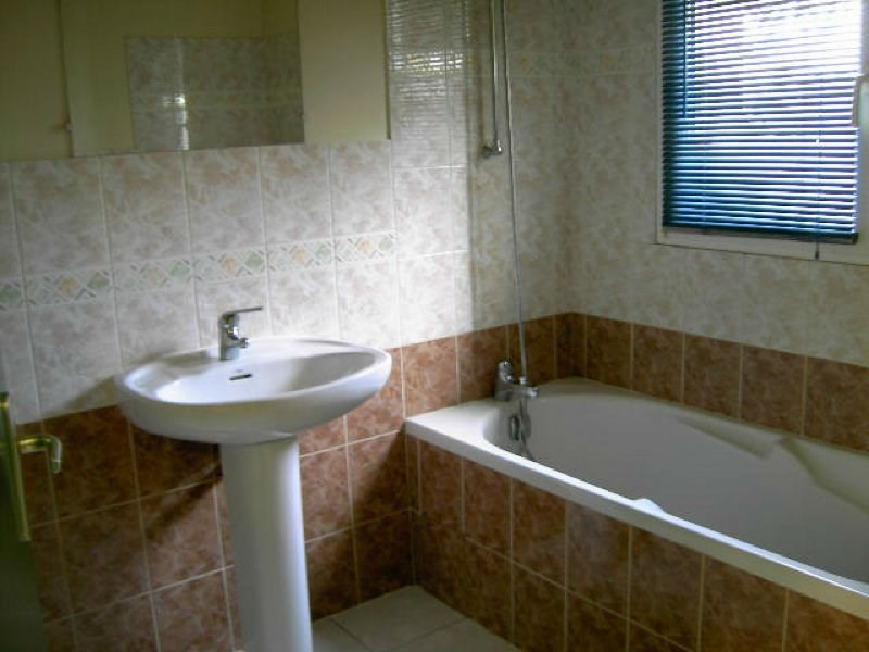 Sale apartment Saint ave 92000€ - Picture 4