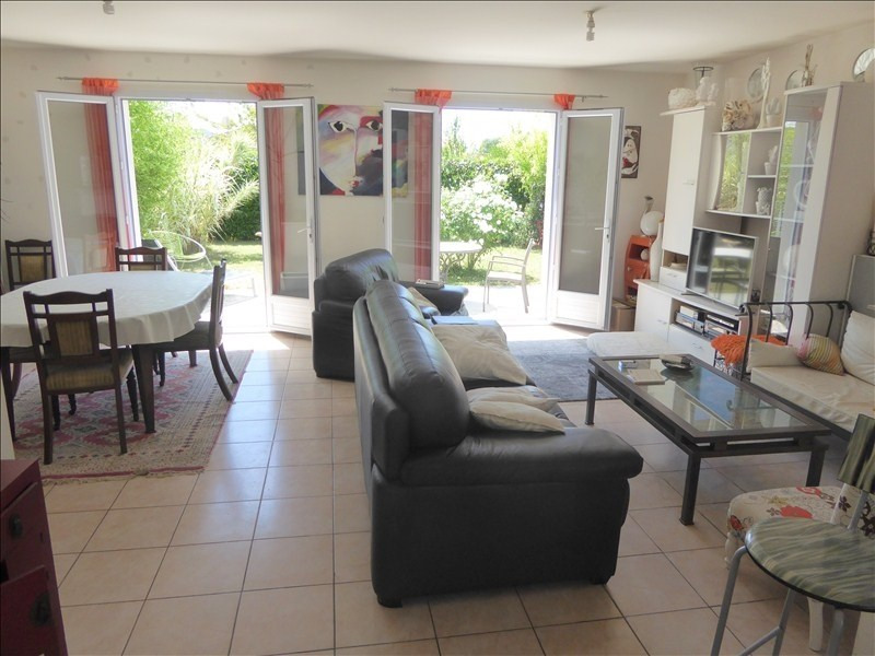 Sale house / villa Royan 243 500€ - Picture 2